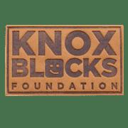 knock-blocks-leather-patch