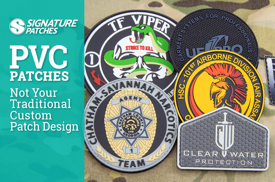 /pvc-patches-not-your-traditional-custom-patch-design