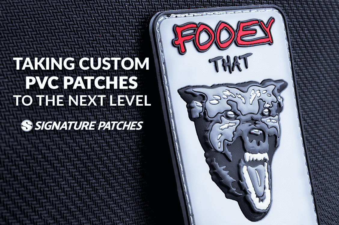 /taking-custom-pvc-patches-to-the-next-level