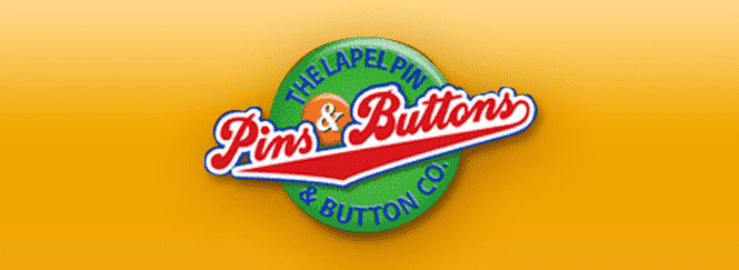 lapel-pin-and-button