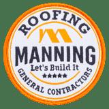 Manning Roofing General Contractors
