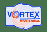Vortex Mechanical