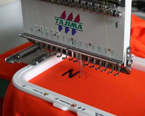 patches-machine