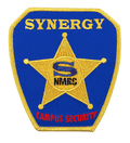 Synergy-security-patch