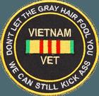 Vietnam-Vet-Patch