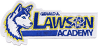 Lawson-Academy-Patch