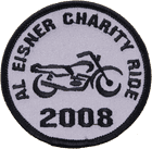 Motorcycle-patch2-mesh-gray