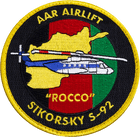 Hook-and-Loop-AAR-Airlift-Military-Patch