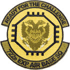 722-Exp-Air-Base-Military-Patch