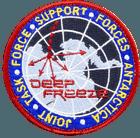 Deep-Freeze-Military-Patch