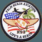 Palm-Beach-Aviation-Military-Patch