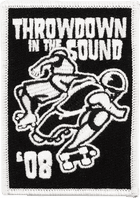 Roller-Derby-Sports-Patches