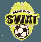 Rapid-City-SWAT-Soccer-Patch