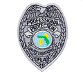 Professional-Protection-Investigations-Badge-Patch