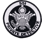 SSI-Private-Detective-Badge-Patch