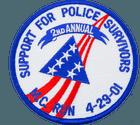 MC-Run-Police-Survivors-Police-Patch