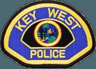 Key-West-Police-Patch