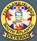 Falkland-islands-veteran-heat-transfer-photo-patch
