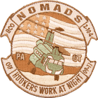 Nomads-Military-Patch