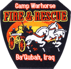 Fire-rescue-firefighter-patch