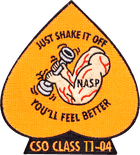Sport-Patches-NASP-velcro