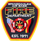 Spangdahlem-air-base-fire-department-patch