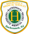 Emergency-Medical-Services-Patch
