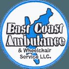 East-Coast-Ambulance-patches