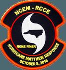 Hurrican-Matthew-Response-Patch