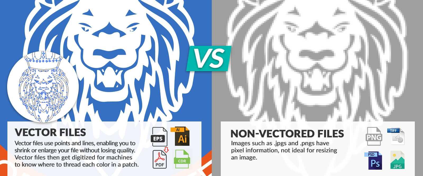 SignaturePatches-vector-jpg-comparison