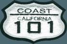 coast-california-101