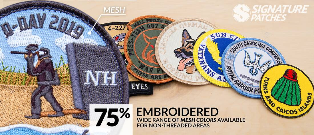 signaturepatches-75-percent-embroidered