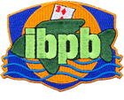 ibpb iron on patch