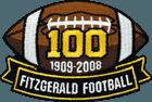 Fitzgerald Football