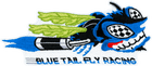 Blue Tail Fly Racing
