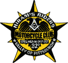 Hirams Riders Motorcycle Club