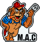 M.A.C.