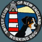 Swissy Club of New England