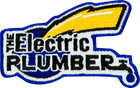 The Electric Plumber