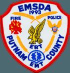 Putnam County EMT