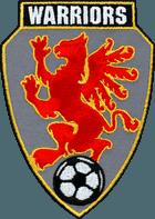Warriors Soccer