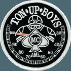 Ton Up Boys