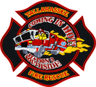 Tallahassee Fire Rescue