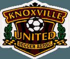 Knoxville Soccer Association