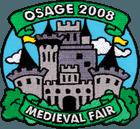 Osage Medieval Fair