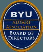 BYU Alumni Association