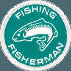 Fishing Fisherman