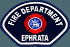 Ephrata Fire Department