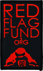 Red Flag Fund.org