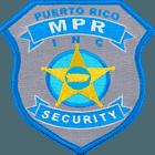 MPR Inc. Security